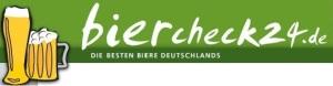 biercheck24