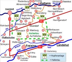 Biere_Hopfenland-eigenerPlan3
