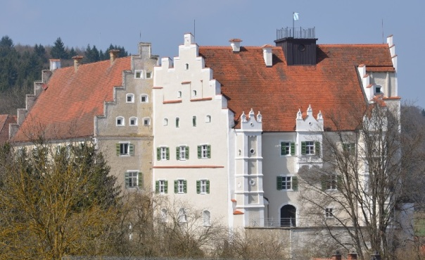 Sandersdorf-584