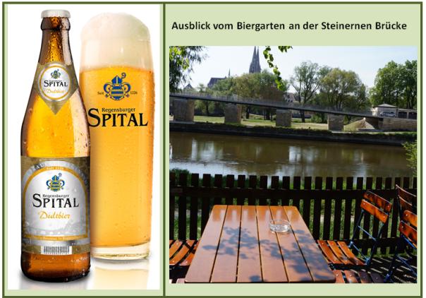 Spitalgarten-Ausblick