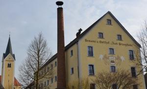 Stanglbräu-630