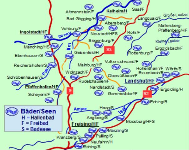 Bäder_Seen