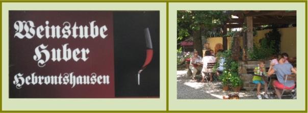 Weinstube-Hubergesamt